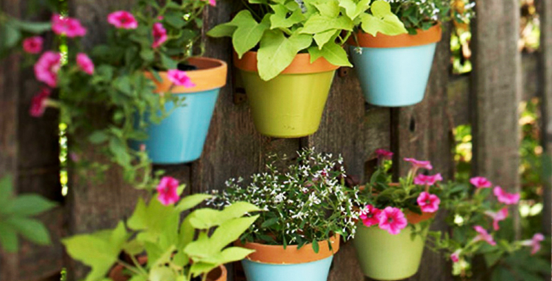 The 50 Best Vertical Garden Ideas and Designs for 2019 Ideas Design Wall Garden Vasteble on