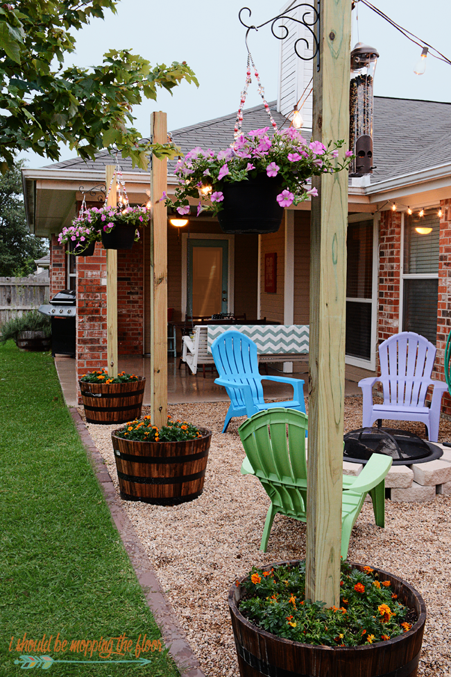 Best Backyard Landscaping Ideas And Designs In - Backyard landscape ideas