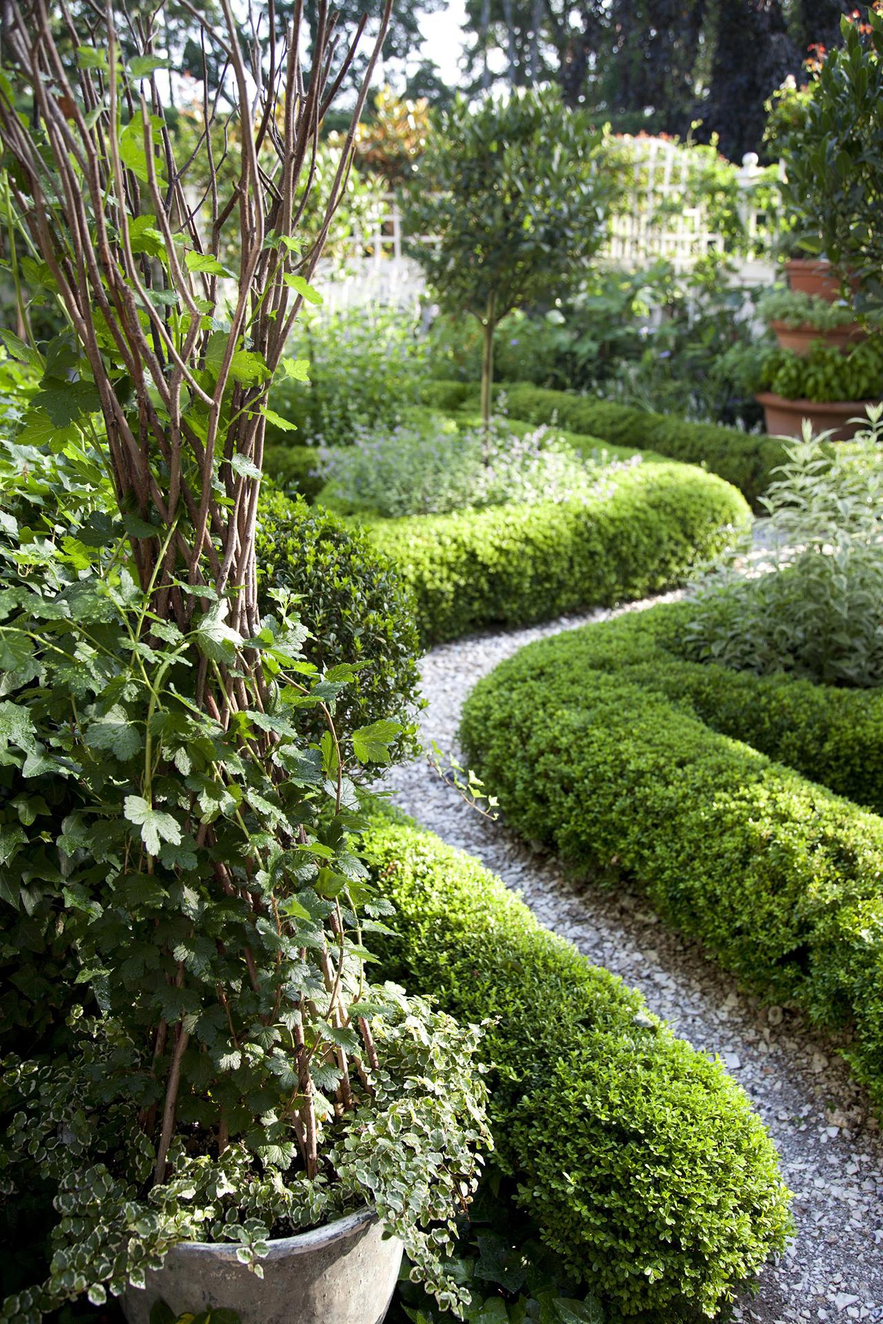 stunning small garden plans #BackyardLandscapingIdeas #Garden #GardenIdeas