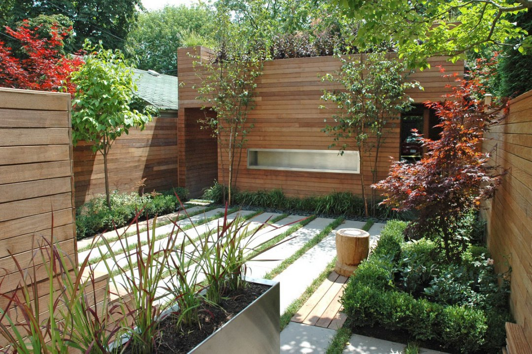 stunning small front yard landscaping ideas #BackyardLandscapingIdeas #Garden #GardenIdeas