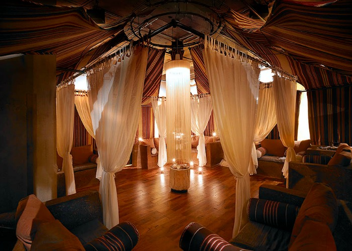 Pictures Of Meditation Rooms 50 best meditation room ideas that will improve your life
