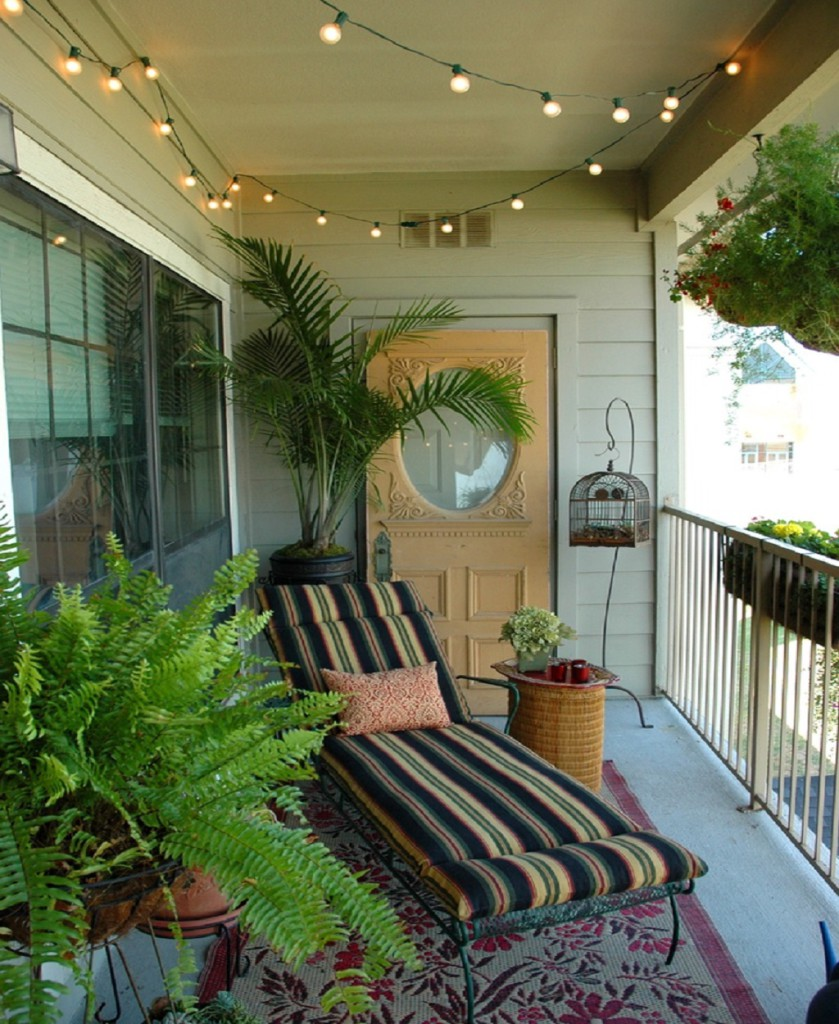 Balcony Garden Design house with large balcony design home interior design samples 48 Bygone Era