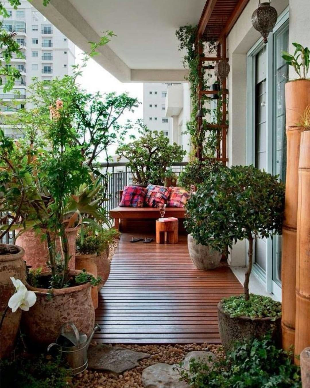 "Сад на балконе"" - карточка пользователя kolenda.yuliya в Янд."