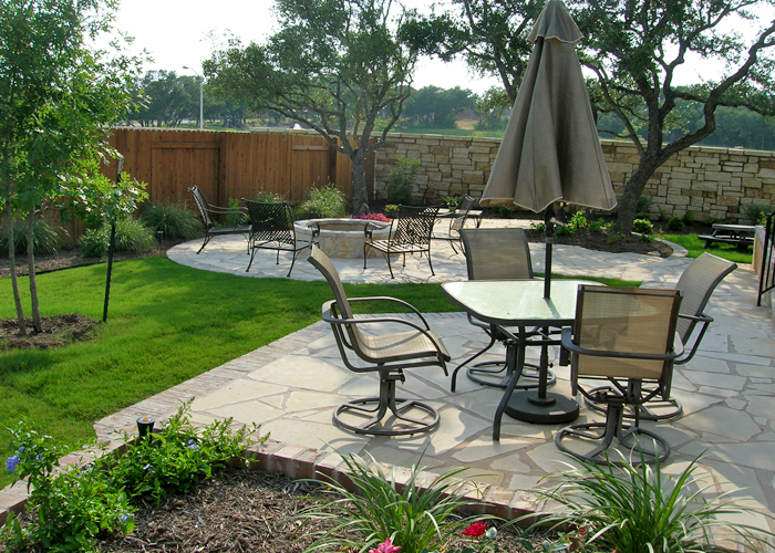 50 Best Patio Ideas For Design Inspiration For 2019: 50 Best Backyard Landscaping Ideas And Designs In 2019