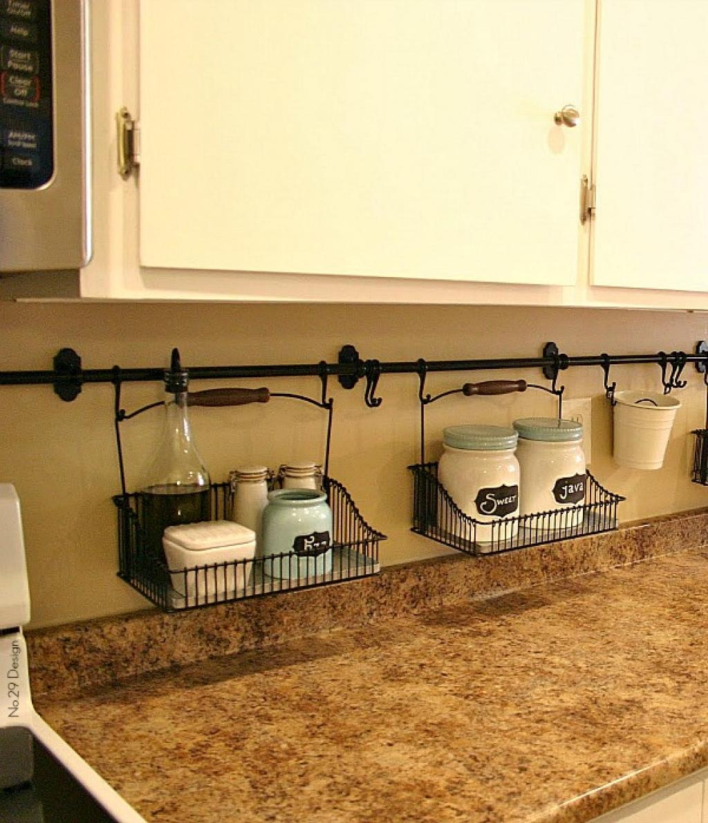 ideas small uk storage for kitchens kitchen courtesy of a diy