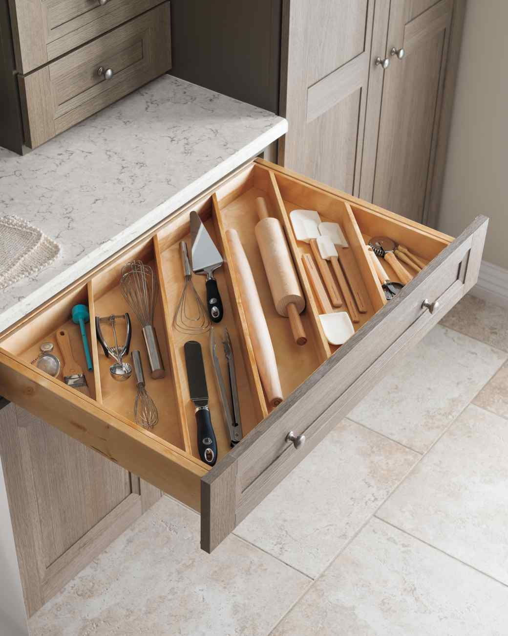 18 functional kitchen storage and organization ideas style