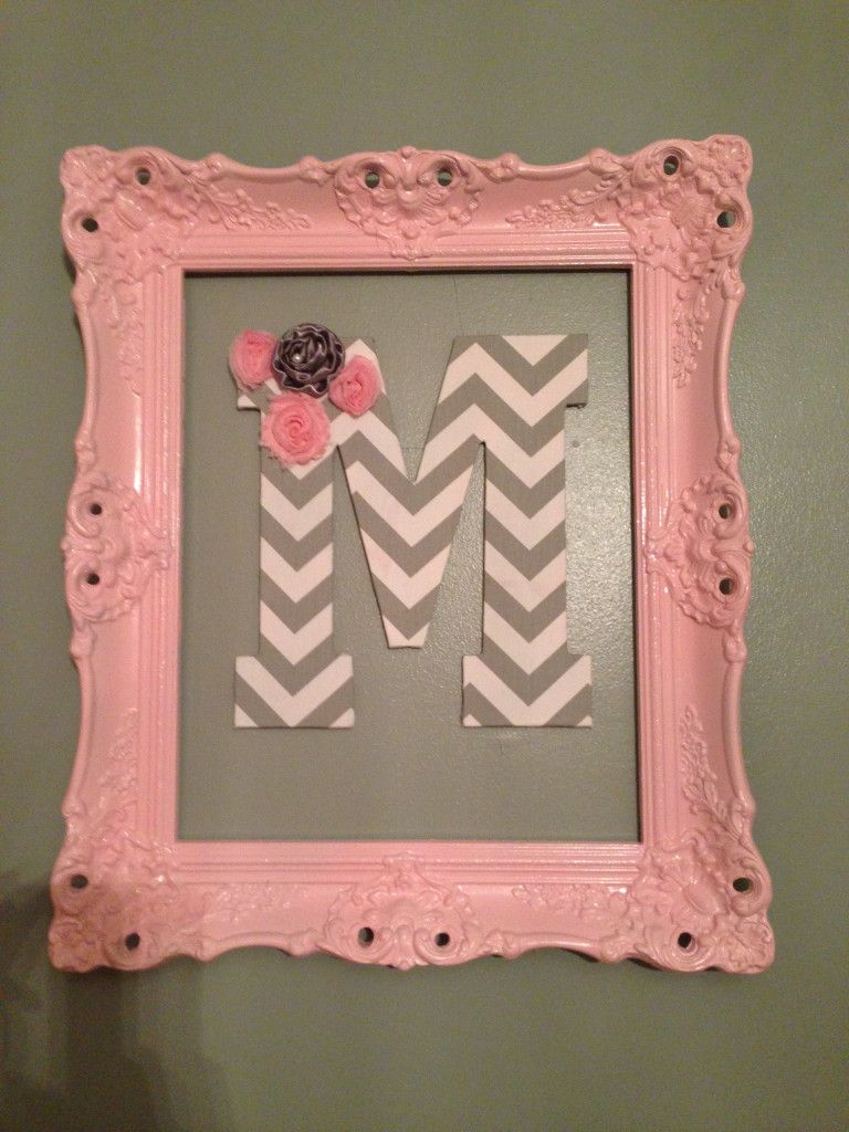 Monogram Decorations For Bedroom 50 Stunning Ideas For A Teen Girls Bedroom For 2017