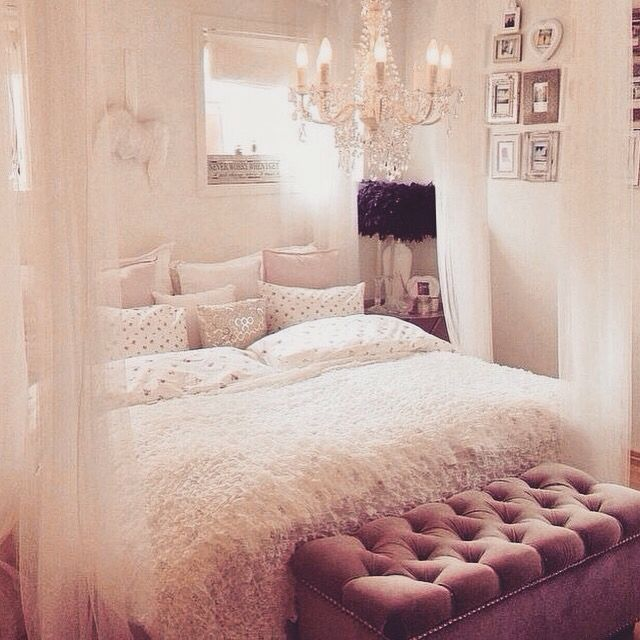 surprising rooms teenage girl bedroom ideas | 50 Stunning Ideas for a Teen Girl's Bedroom for 2020
