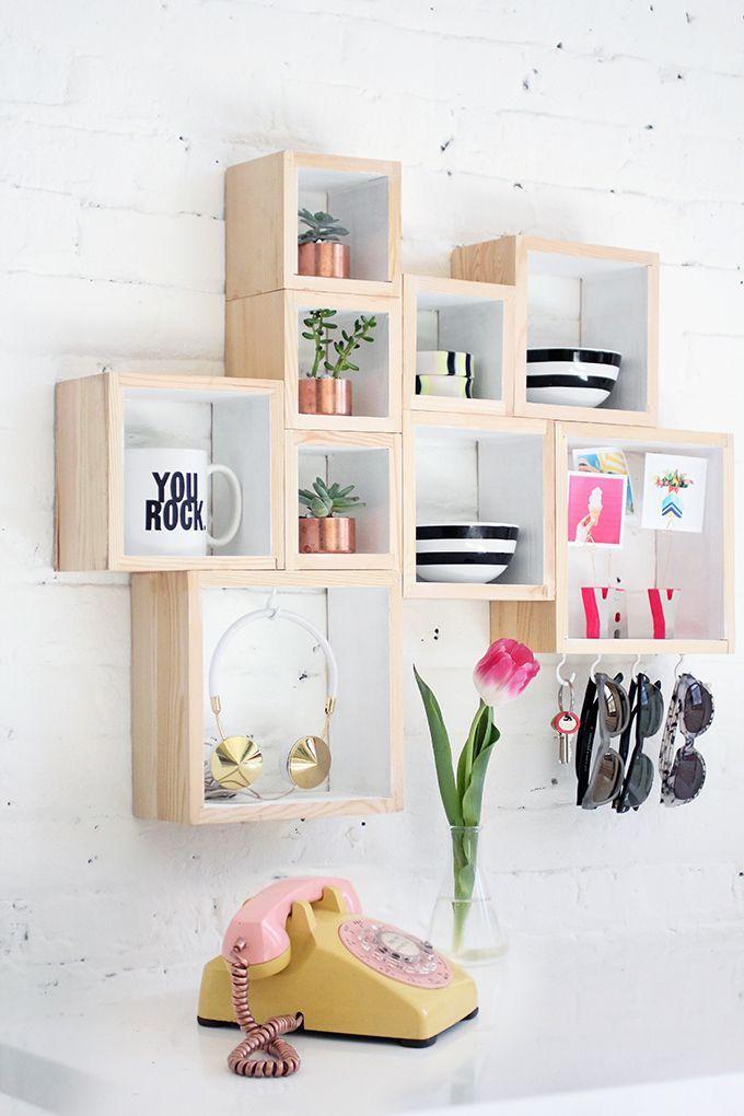 Stunning Ideas For A Teen Girls Bedroom Sufey
