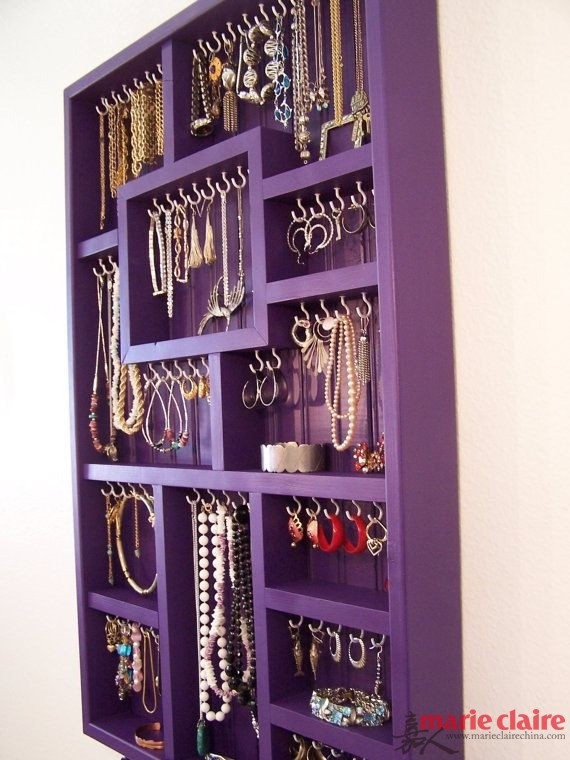 Colorful Organization