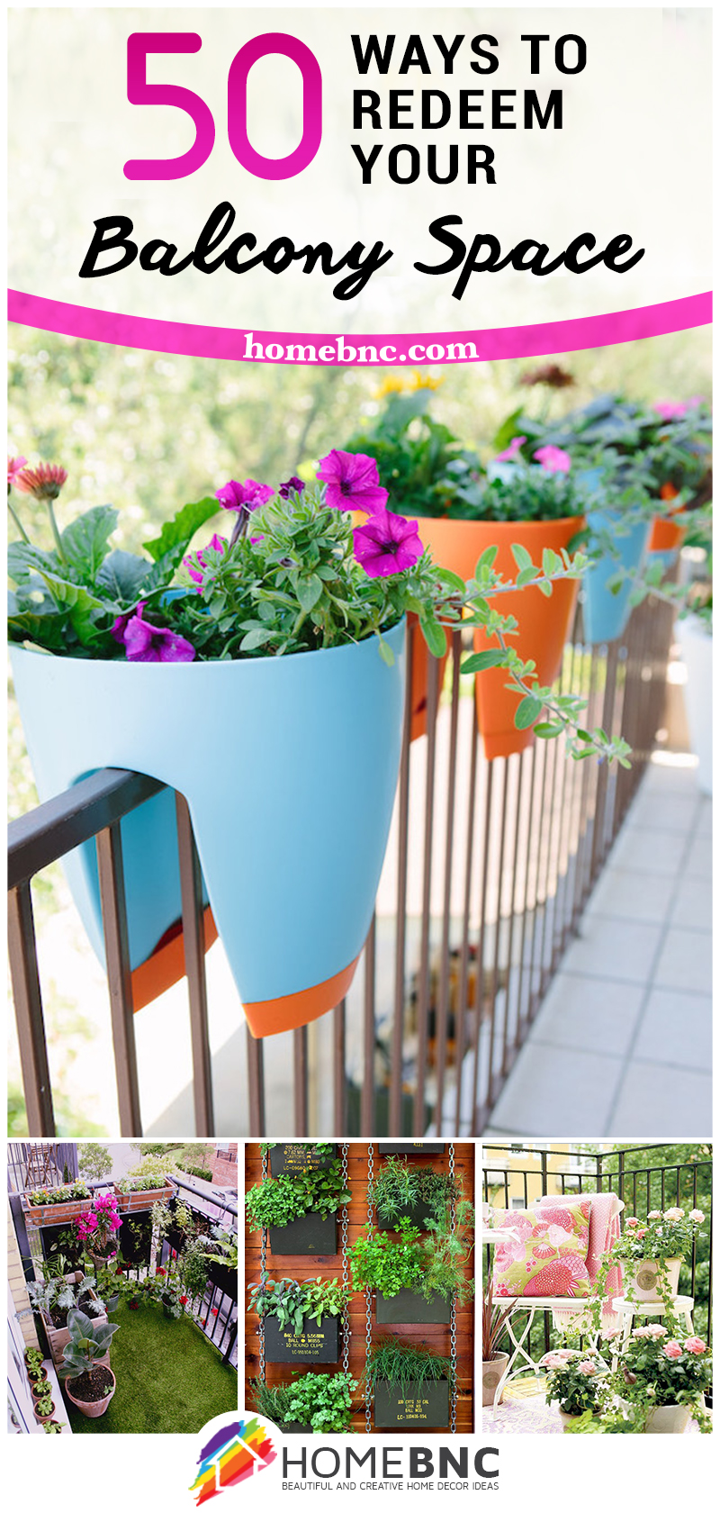 50 Best Balcony Garden Ideas and Designs for 2019 Narrow Page Garden Design Ideas Home on narrow garden design with stone, best garden ideas, painted flower pot ideas, japanese garden ideas, narrow patio ideas, unique garden fountain ideas, road design ideas, container flower pot arrangement ideas, small water garden fountain ideas, front yard landscape design ideas, narrow gardening ideas, small narrow backyard ideas, narrow family room designs, long narrow garden ideas, narrow decorating ideas, small rose garden layout ideas, side yard landscaping ideas, narrow landscape ideas, japanese modern landscape design ideas, small outdoor spaces design ideas,