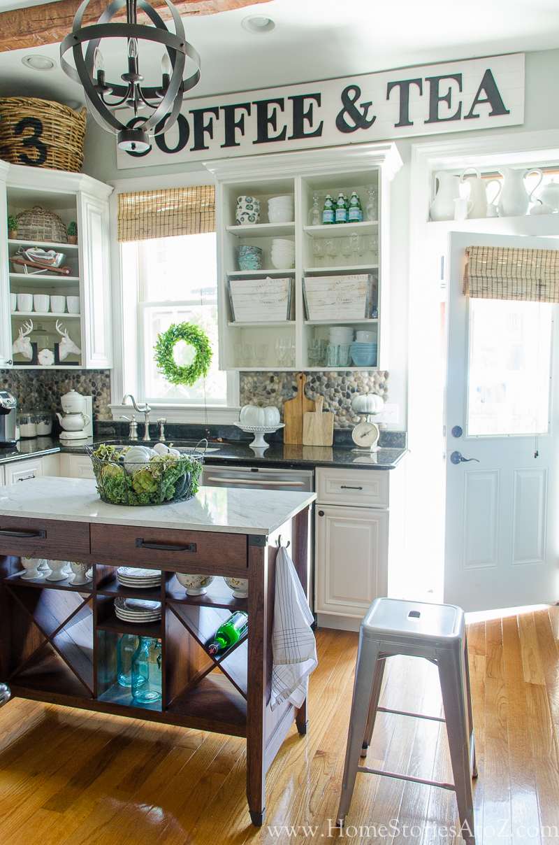 Farmhouse Design Ideas Kitchen ~ Best diy farmhouse decor ideas and designs for
