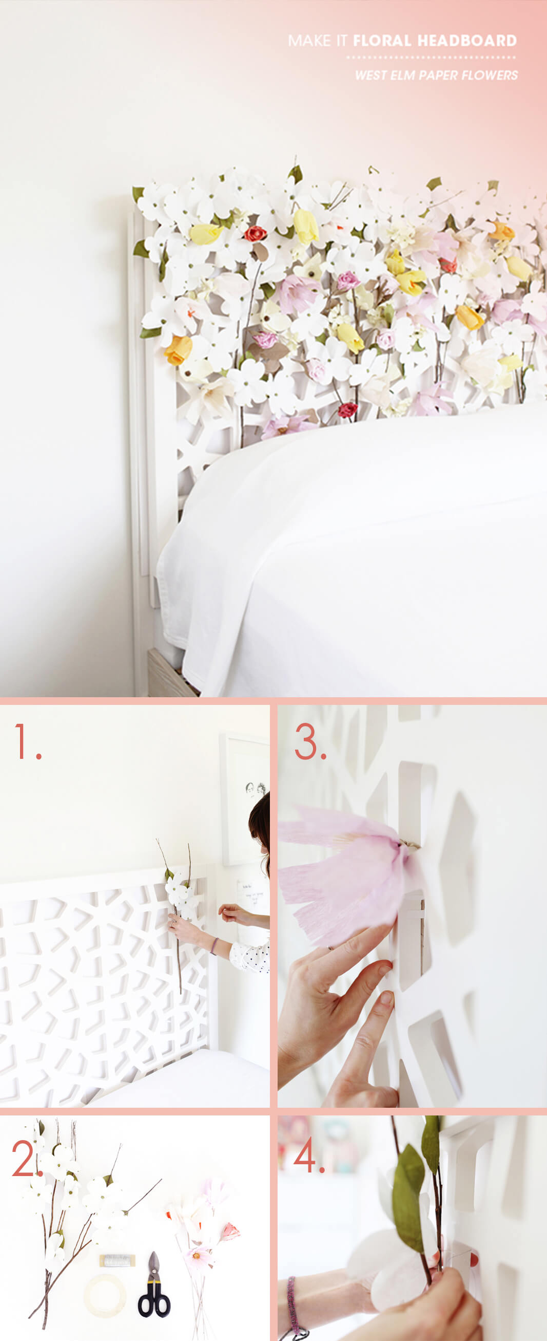 white wooden queen lattice on scatter table double wonderful bedside lamp headboard with cushions black bed next and to