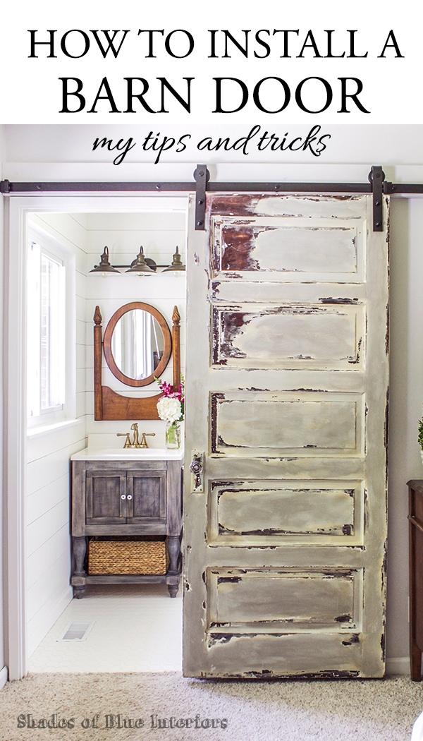 The Dream of every Farmhouse Decor Enthusiast