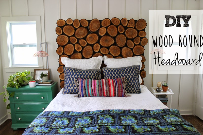 Masculine and Feminine Converge With Wood