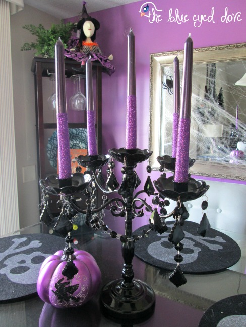 50 Best Indoor Halloween Decoration Ideas For 2020