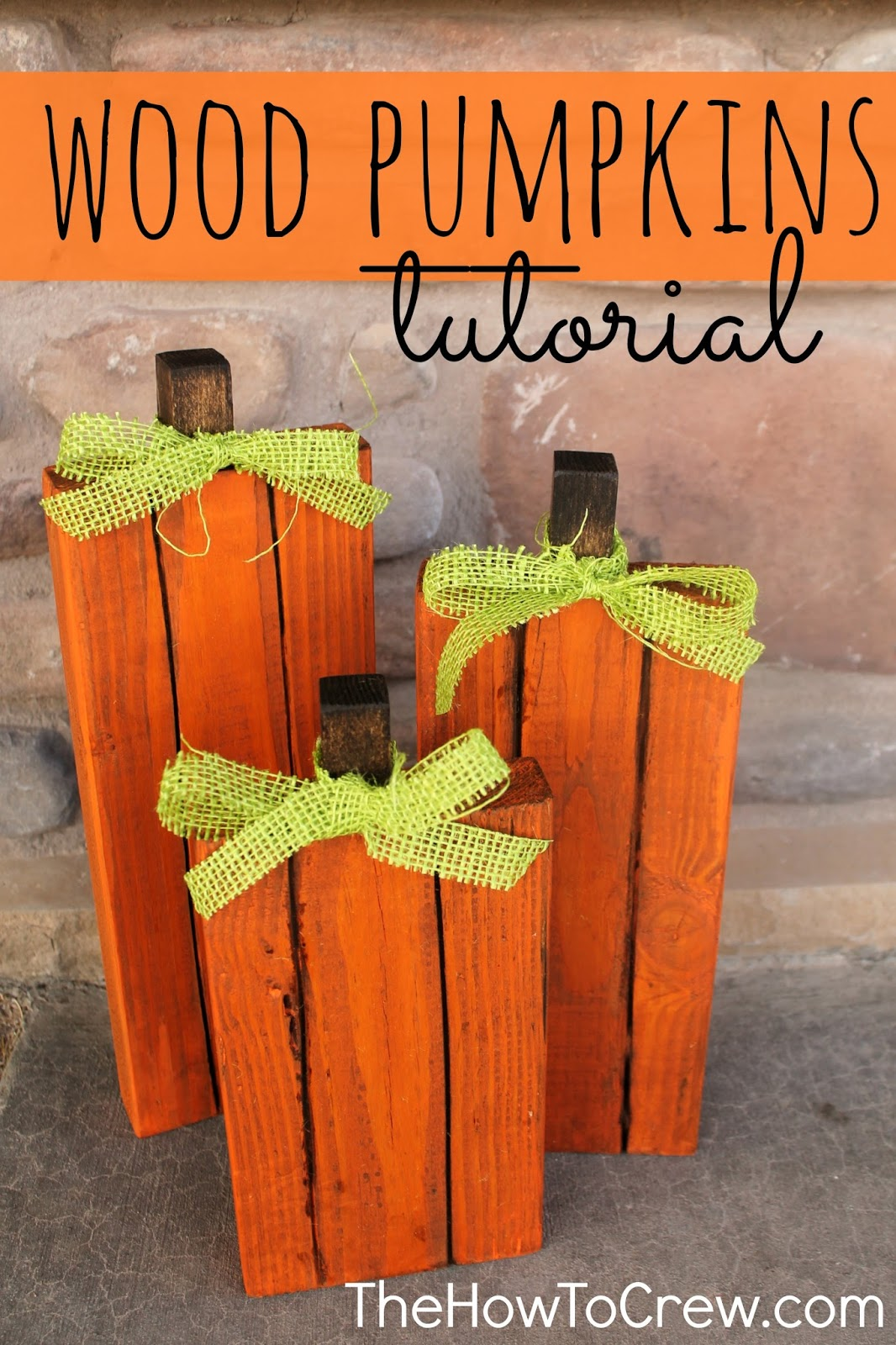 Diy Fall Decorations 28 Best Diy Fall Craft Ideas And Decorations For 2017