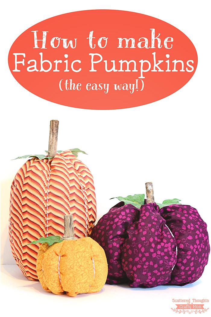 28 Lust auf DIY Herbst Handwerk Ideen, um den Herbst zu Ihnen nach Hause zu bringen