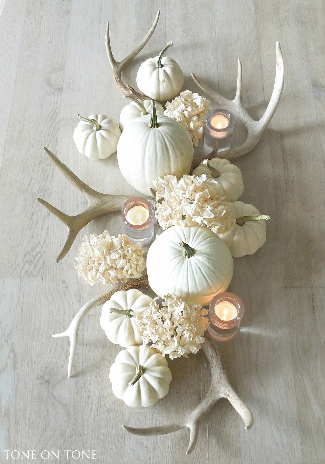 9 fall decor tips (that aren\'t super cheesy) – vitagoods