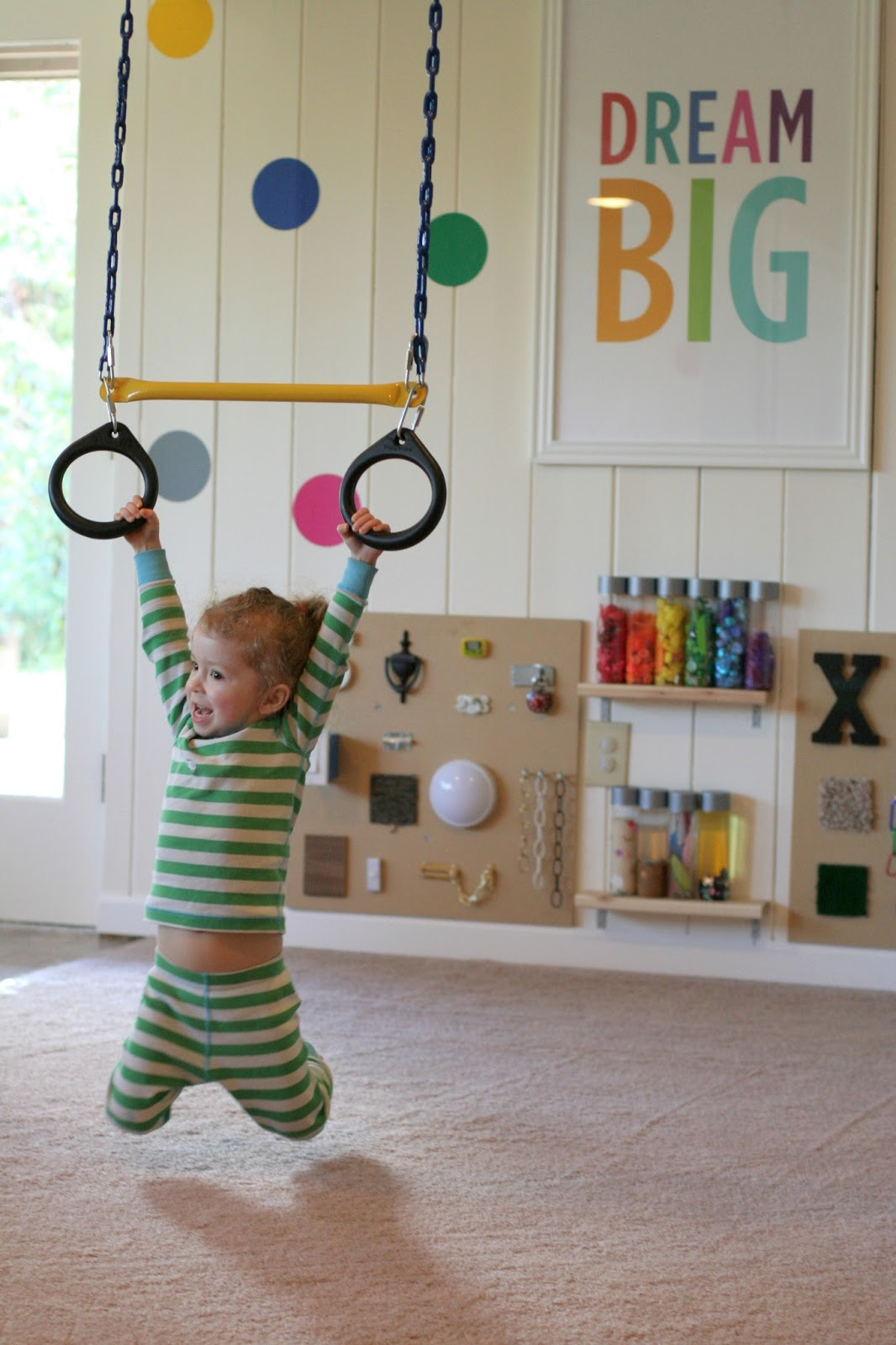 25 Best Kids Playroom Ideas And Designs For 2016