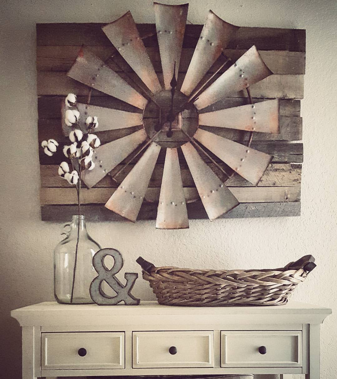 Rustic Photo Wall Decor : Best rustic wall decor ideas and designs for