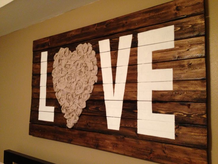 Rustic Photo Wall Decor : Rustic wall art roselawnlutheran