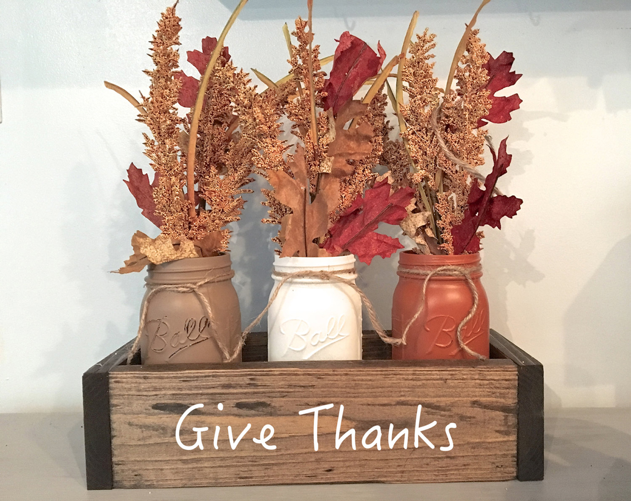 45 Best Diy Thanksgiving Centerpiece Ideas And Decorations For 2021