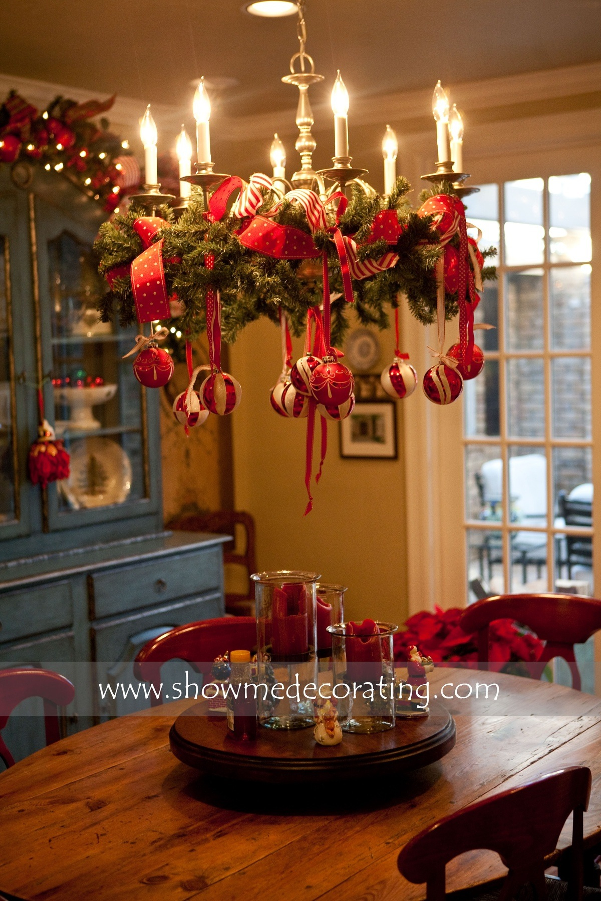during indoor home christmas ways holidays your decorations decor fun the to festive make