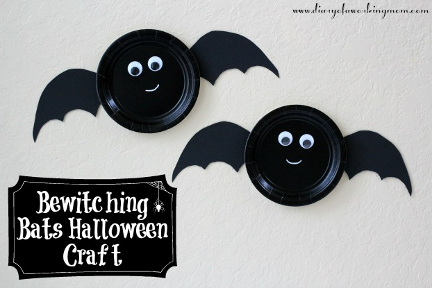 Fierce Flock of Cake-plate Bats