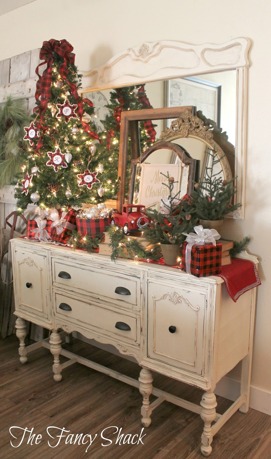 50 best indoor decoration ideas for christmas in 2017 fascinating articles and cool stuff awesome christmas