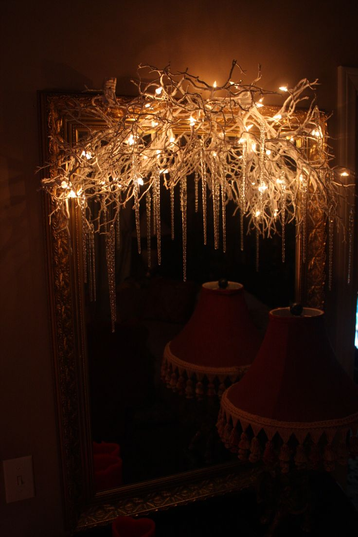 diy decorations with lights 50 trendy and beautiful diy lights decoration ideas in 2017