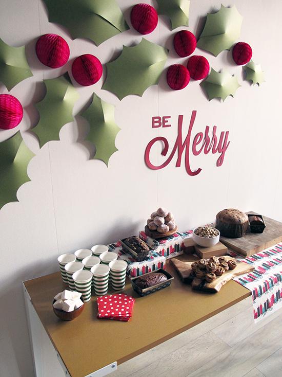 Best Indoor Christmas Decorating Ideas : Best indoor decoration ideas for christmas in