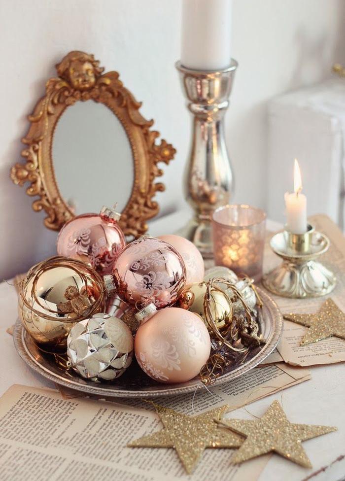 Best Indoor Christmas Decorations 50 best indoor decoration ideas for christmas in 2017