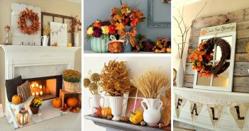 Fall Decorations Archives Homebnc - Fall-home-decorating-ideas