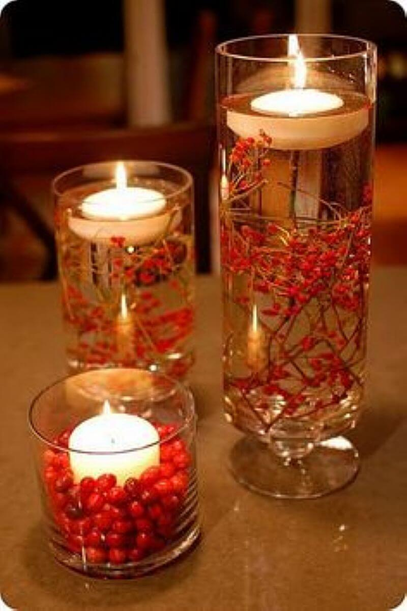 Christmas Centerpieces Ideas 28 Best Diy Christmas Centerpieces Ideas And Designs For 2017