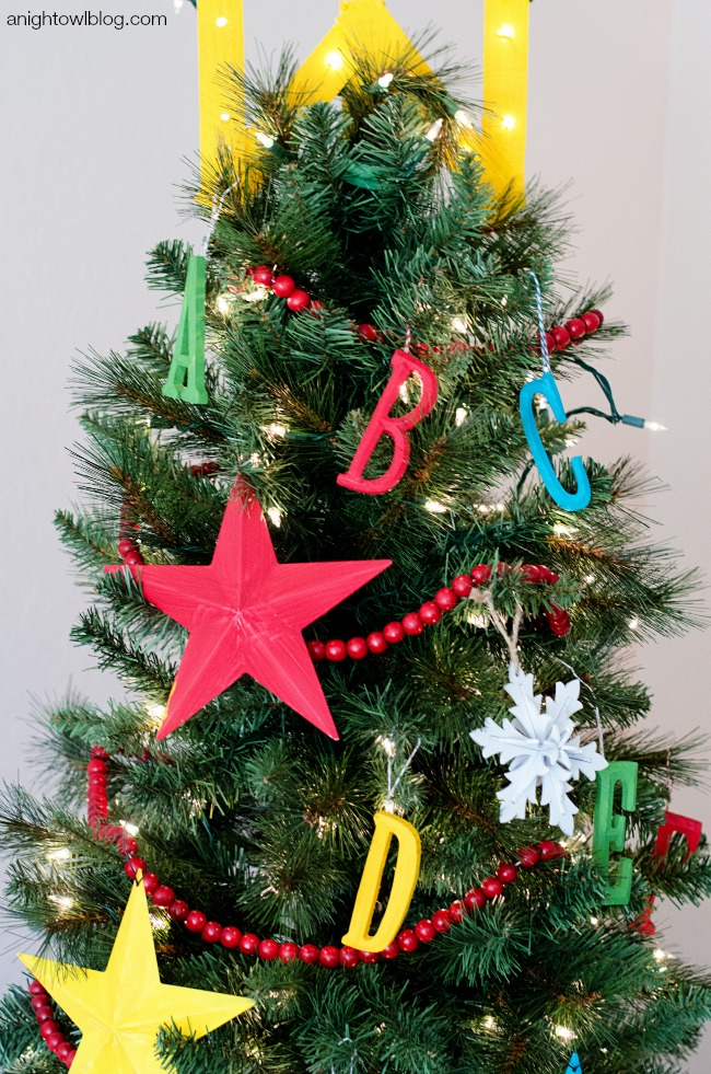 The 50 best and most inspiring christmas tree decoration Christmas tree ornaments ideas