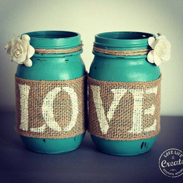 craft ideas using mason jars 44 best diy jar crafts ideas and designs for 2018 6302