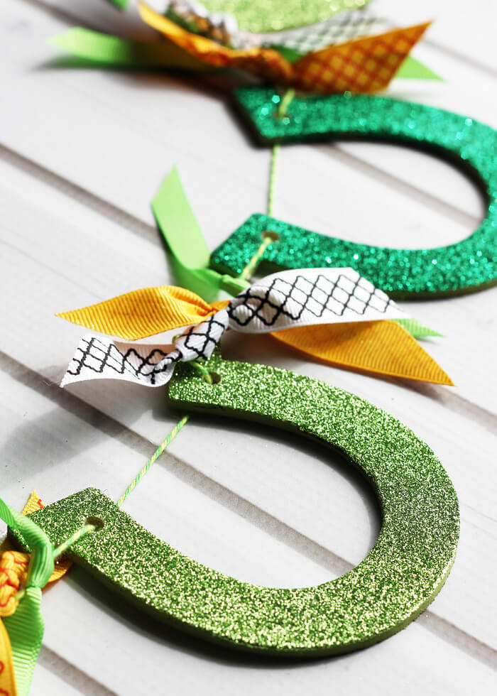 25 Best DIY St Patricks Day Decorations And Ideas For 2018