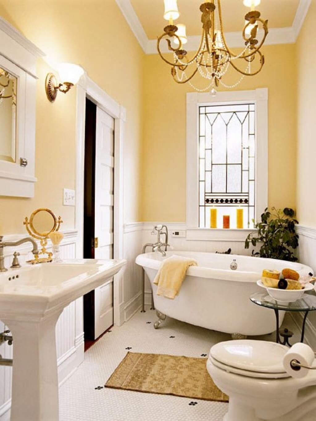 best small bathroom designs 32 best small bathroom design ideas and decorations for 2020 8383