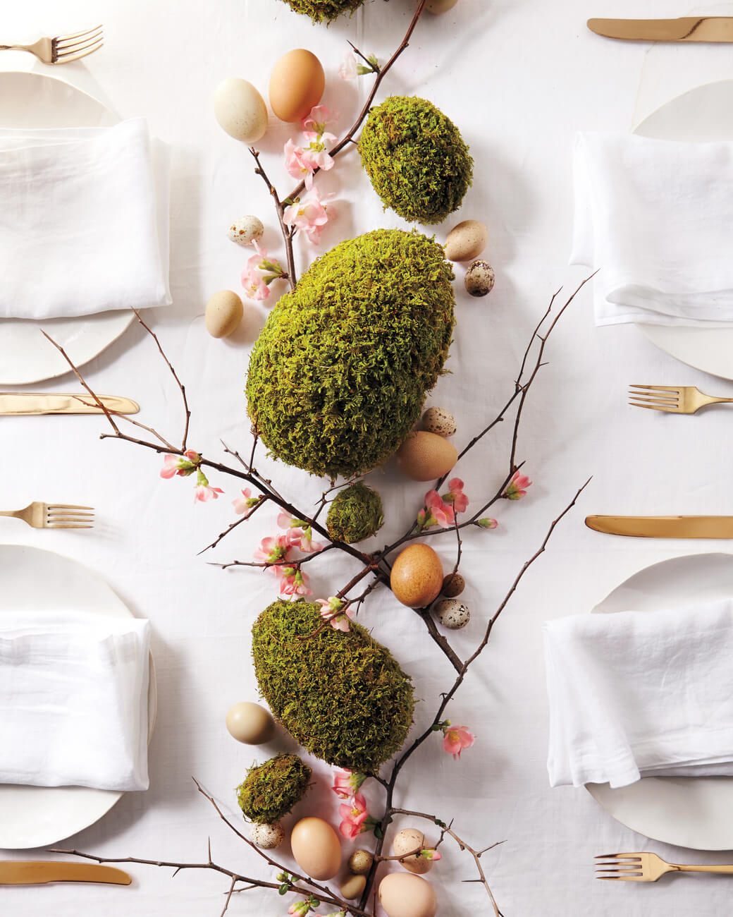 27 Best Diy Easter Centerpieces Ideas And Designs For 2018