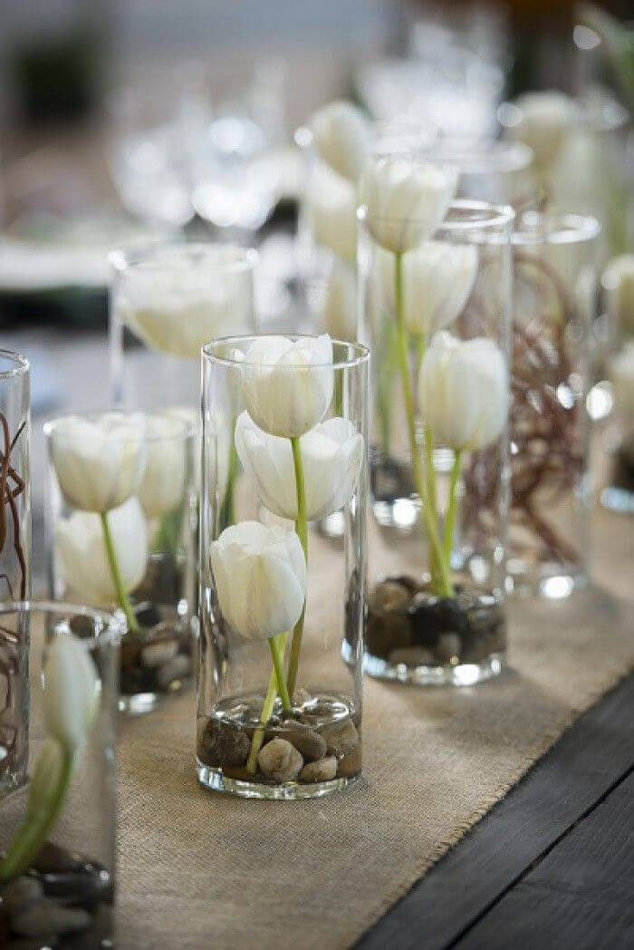 Best diy easter centerpieces ideas and designs for