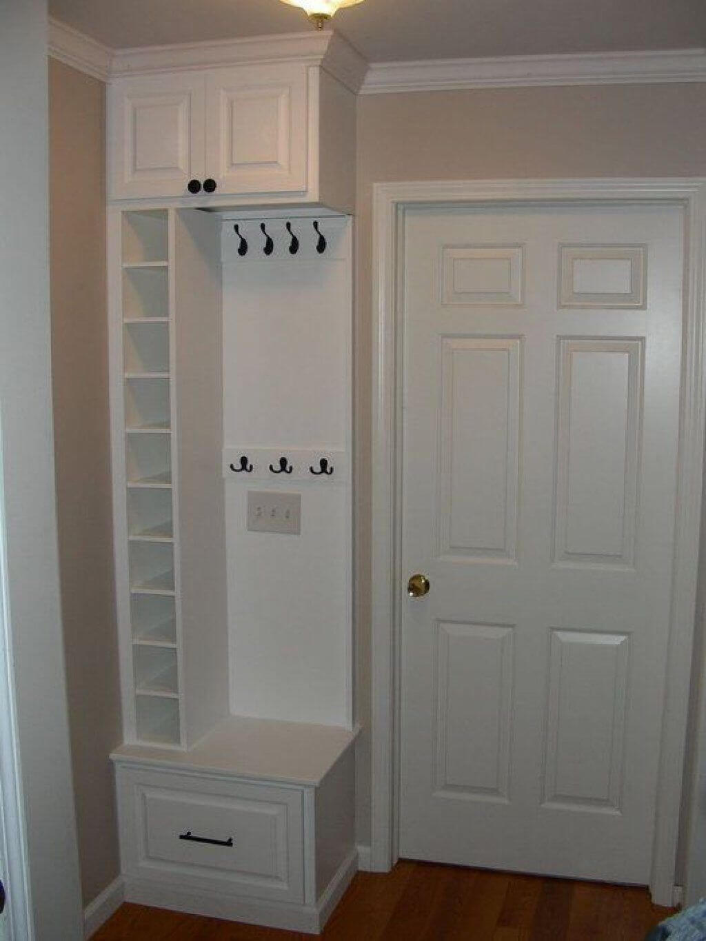 23 Best Mudroom Ideas Designs And Decorations For 2019