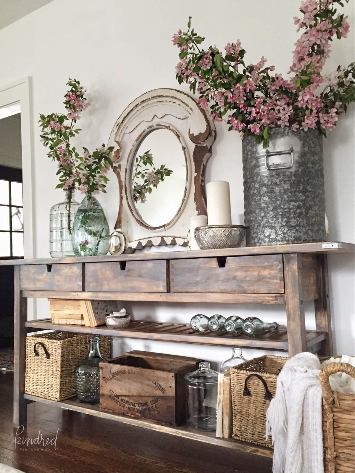 terrific table entry for hall breathtaking of small rustic drawers entryway foyer with outstanding picture console chest