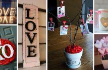 Best Valentine's Day Decor Ideas