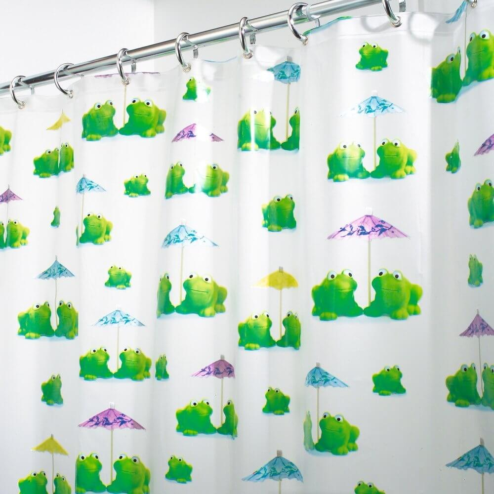 22 Best Kid S Shower Curtain Ideas For 2019