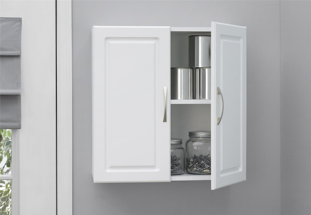 26 best bathroom storage cabinet ideas for 2017 for 26 great bathroom storage ideas