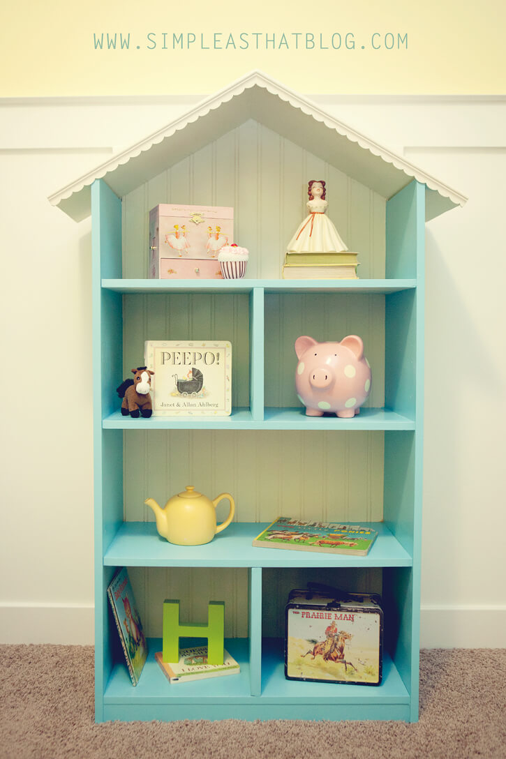 best kid pinterest s books growingbbb for house bookcases bookshelves ideas childrens bookshelf storing images child children on
