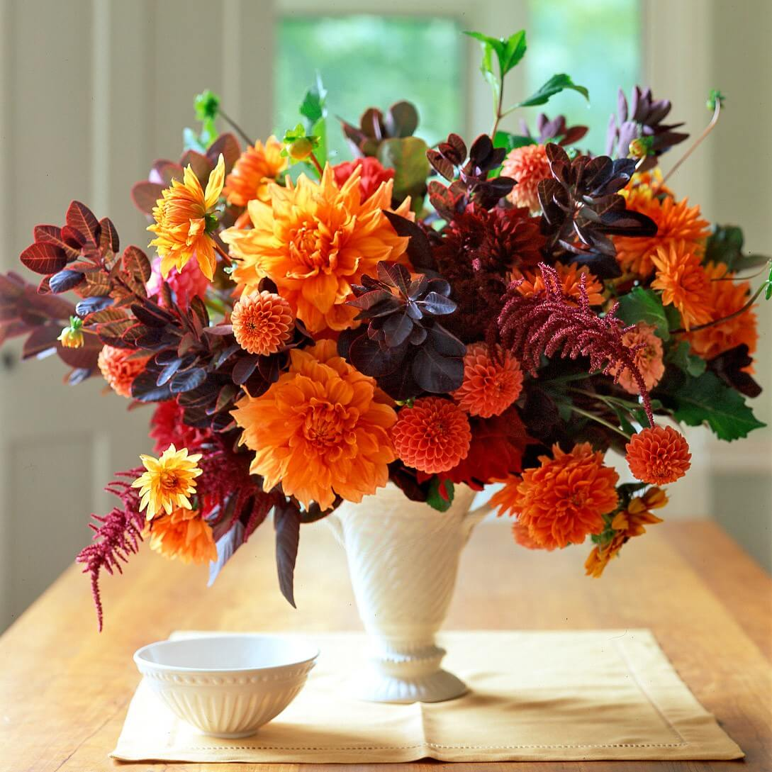 36 best flower arrangement ideas and designs for 2019 rh homebnc com