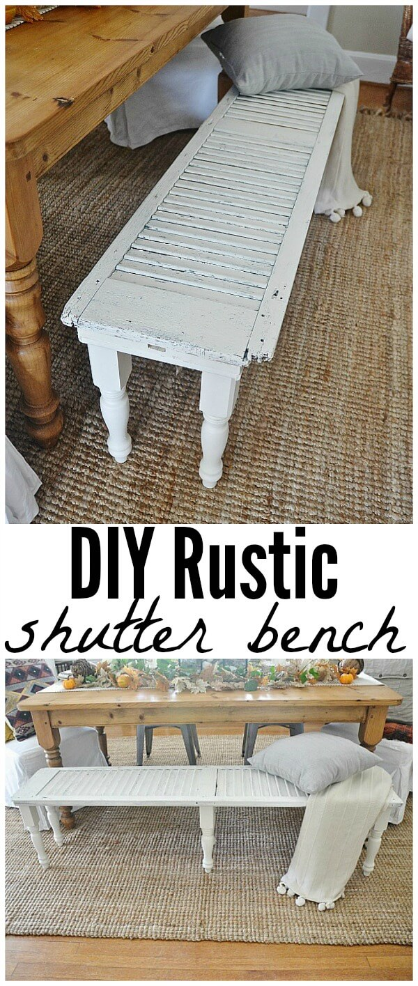 Best Diy Rustic Home Decor Ideas on venetian chic decor