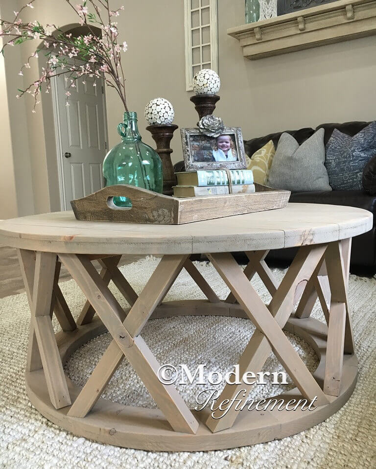 Tremendous 37 Best Coffee Table Decorating Ideas And Designs For 2019 Alphanode Cool Chair Designs And Ideas Alphanodeonline